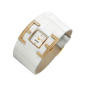 http://www.hodinky-esprit.cz/30-90-thickbox/esprit-e-motion-gold ...